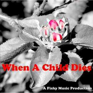 ChildDiesCD