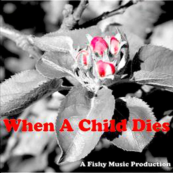 ChildDiesCD