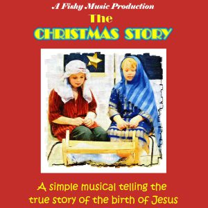 ChristmasStory-DVD