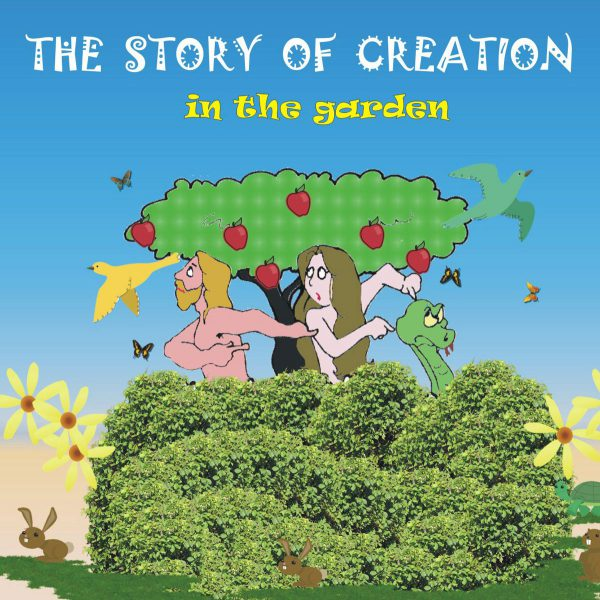 Creation-CD