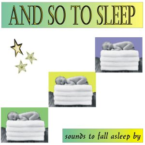 SLEEP-CD